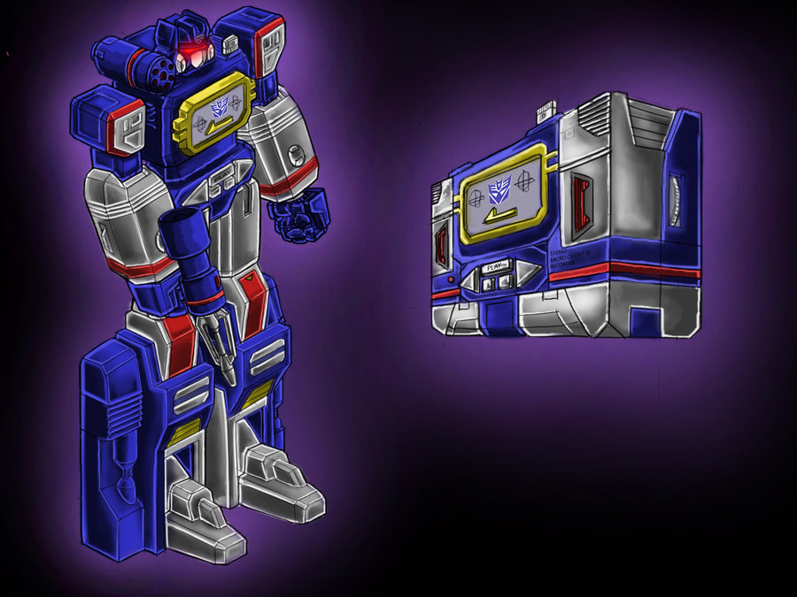soundwave_profile_by_acanthastrea-d3jaewd.jpg